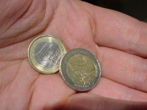 blog_euro_coins