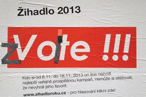 blog_zihadlo_2013_zvolte