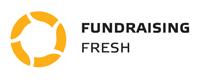 logo_fr_fresh_200_80