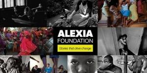 blog_alexia