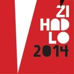logo_zihadlo_2014_400_400
