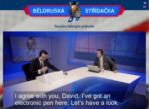blog_zihadlo_2014_belarus