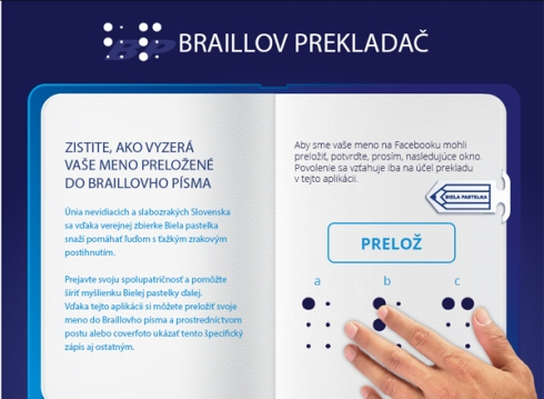 blog_zihadlo_2014_biela_pas