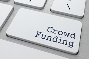 foto_crowdfunding_300_200