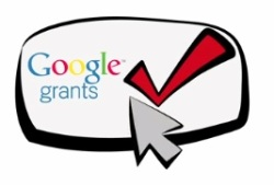 gain-google-grants