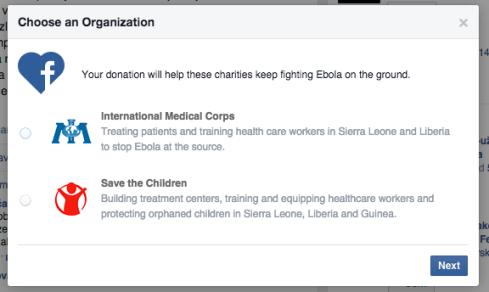 Snímka obrazovky 2014-11-07 o9.23.23