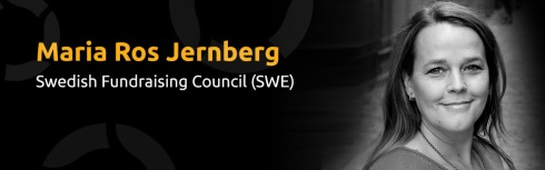 banner_jernberg