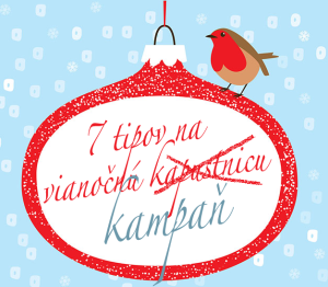 xmas-message-2013-red