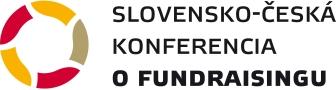 SCF-konferencia-SK_pozitiv_CMYK.ai