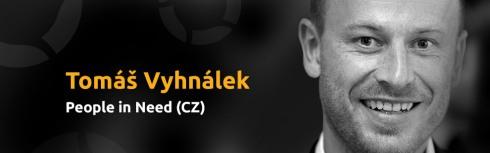 2017_TomasVyhnalek