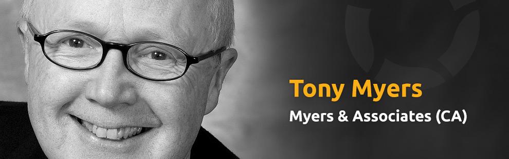 2017_TonyMyers