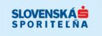 logo_slsp_200_71